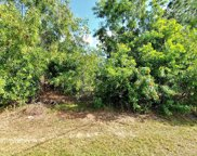 6529 NW Omega Road, Port Saint Lucie image