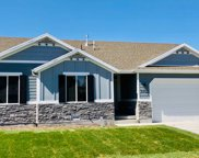 3222 W Ashton Meadow Ln, Salt Lake City image