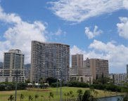 444 NIU Street Unit 1008, Honolulu image