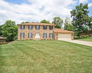 6970 Windwood  Drive, West Chester image