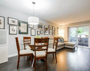 200 Westhill Place Unit 131, Port Moody image