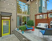 1429 NE 86th Street, Seattle image