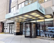 30 East Huron Street Unit 2408, Chicago image