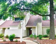 314 Tall Pines Way Unit 6-33, Pawleys Island image