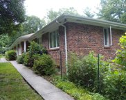 170 Ferncliff Road, Boone image