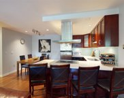 3875 W 4th Avenue Unit 216, Vancouver image