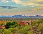 13108 N 117th Street Unit #132, Scottsdale image