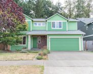 3340 Lady Fern Lp NW, Olympia image