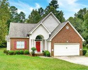 105  Whimbrel Lane, Mooresville image