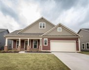 773 Sterling Drive, Boiling Springs image