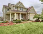 929 Old Orchard Drive, Warsaw image