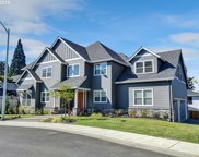 14163 SW 118TH  CT, Tigard image