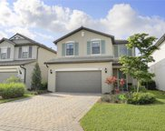 9431 Bramley Ter, Fort Myers image