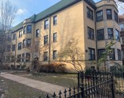 1433 West Summerdale Avenue Unit 3A, Chicago image