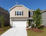 425 Ribbon Road, Summerville image