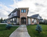 20990 123 Avenue, Maple Ridge image