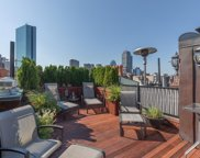 196 Beacon St Unit 3, Boston image