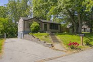 1505 Denise Ct, Antioch image