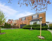6610 North St Louis Avenue, Lincolnwood image