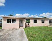 935 NW 84th Terrace, Miami image