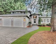 24123 SE 241st St, Maple Valley image