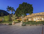 4502 E Moonlight Way, Paradise Valley image