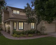 508 Village Road, Port Hueneme image