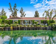 27 Johnar Boulevard, Rancho Mirage image