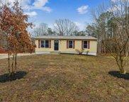 6040 English Creek Ave, Egg Harbor Township image