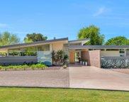 5601 E Montecito Avenue, Phoenix image