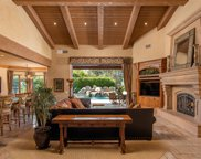 14175 Rancho Vista Bend, Carmel Valley image