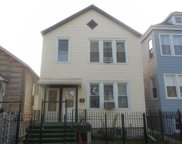 4062 South Campbell Avenue, Chicago image