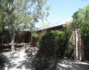 541 Swarthmore Avenue, Pacific Palisades image