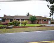 7853 S 128th St, Seattle image