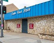 1617     Colorado Boulevard, Eagle Rock image