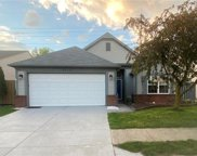 9918 Waterside  Drive, Noblesville image