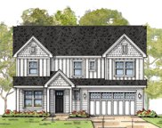 4004 Spring Cove  Way, Belmont image