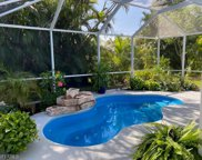4577 Eagle Key Cir, Naples image