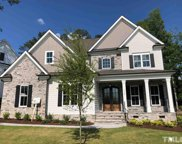 1704 Cooper Bluff Place, Cary image