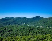 Lot 1 Spring Forest, Cashiers image