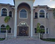West Palm Beach image