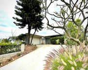2301     College View Dr, Monterey Park image