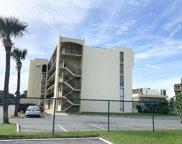 1441 N Atlantic Avenue Unit 217, Daytona Beach image