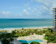 1211 Gulf Of Mexico Drive Unit 603, Longboat Key image