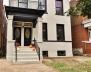 3707 Mcdonald  Avenue, St Louis image