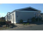 51439 SE 6  ST, Scappoose image