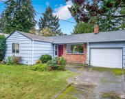 2330 N 148th St, Shoreline image