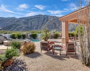 359 BIG CANYON Drive, Palm Springs image