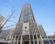 1122 N Clark Street Unit #2406, Chicago image