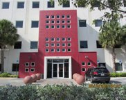 7791 Nw 46th St Unit #314, Doral image
